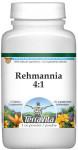 Rehmannia 4:1 Powder