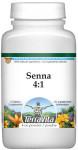 Senna 4:1 Powder