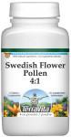 Swedish Flower Pollen 4:1 Powder