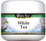 White Tea Cream