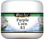 Purple Corn 4:1 Cream