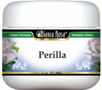 Perilla Cream