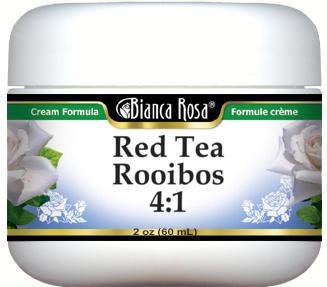 Red Tea Rooibos 4:1 Cream
