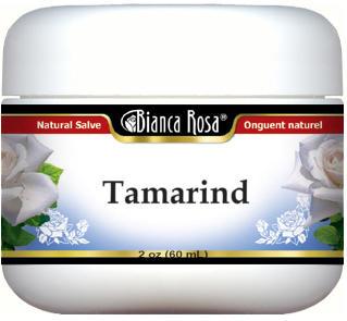 Tamarind Salve