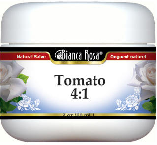 Tomato 4:1 Salve