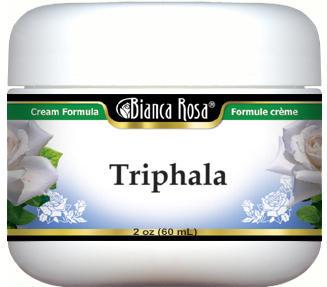 Triphala Cream