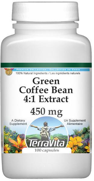 Yellow Dock Root Glycerite Liquid Extract (1:5) - Mint Flavored