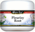 Pleurisy Root Salve