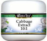 Cabbage Extract 10:1 Cream