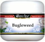 Bugleweed Salve