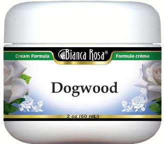 Dogwood Cream