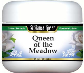 Queen of the Meadow Cream