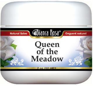 Queen of the Meadow Salve