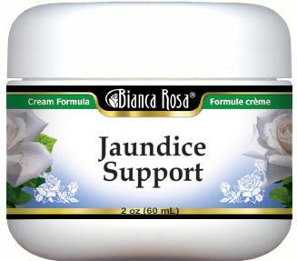 Jaundice Support Cream