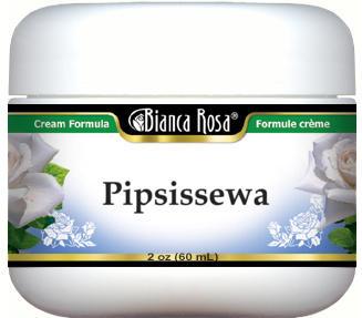 Pipsissewa Cream