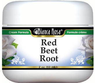 Red Beet Root Cream