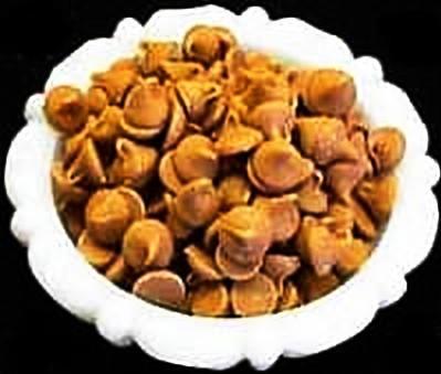 Butterscotch Chips (Baking Morsel Drops)