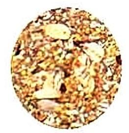 Twelve Grain Cereal