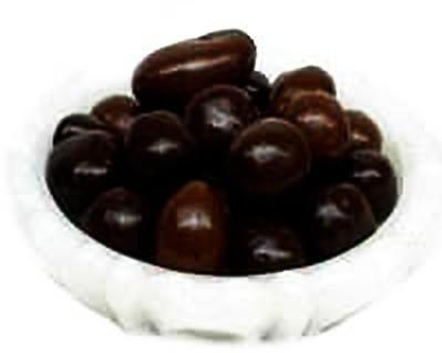 Chocolate Bridge Collection