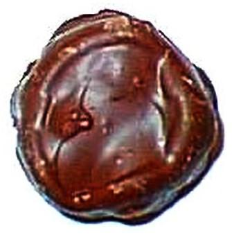Chocolate Peanut Clusters
