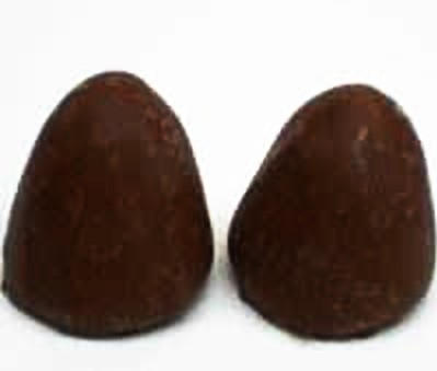 Milk Chocolate Creme Drops