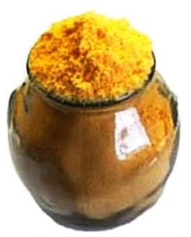 Panax Ginseng 4:1 Extract Powder
