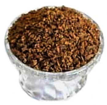 Textured Soy Protein (TSP)