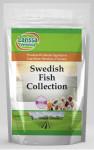 Swedish Fish Collection