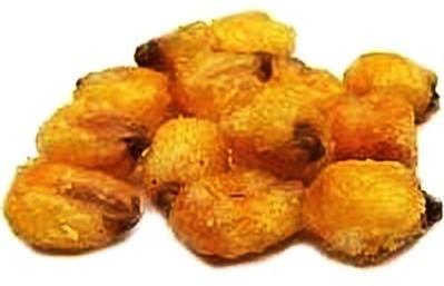 Corn Nuggets, Roasted