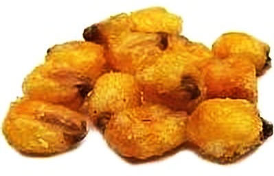 Corn Nuggets <BR>(Roasted)
