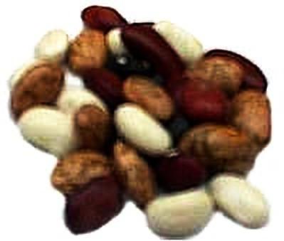 Chili Bean Mix
