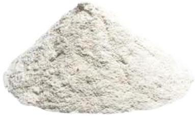 Rice Flour <BR>(White)