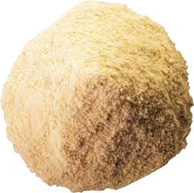 Almond Flour - Ground Almonds