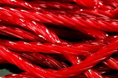 Silk Tree Bark <BR>(Albizia, He Huan Pi)