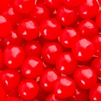 Cherry Sours