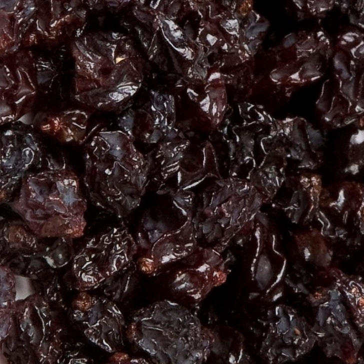 Currants <BR>(Zante) <BR>(Dried)