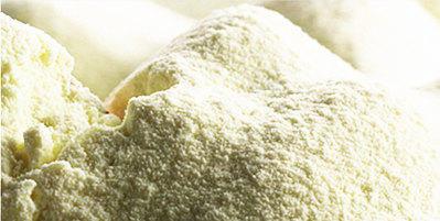 Milk Powder <BR>(Instant, Nonfat)
