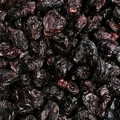 Prunes <BR>(Pitted)