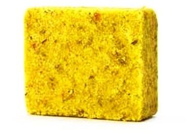 Beef Bouillon Cubes
