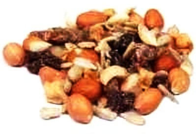 Traditional Trail Mix