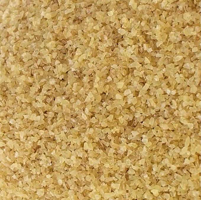 Bulgur Wheat <BR>(Fine)