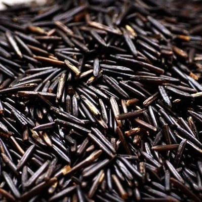 Wild Rice <BR>(Quick Cooking)