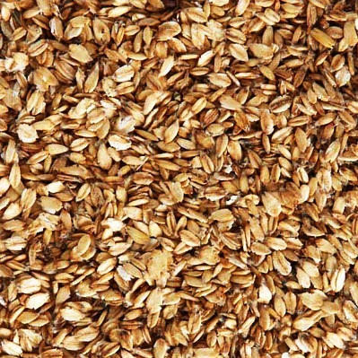 Rolled Oats, Instant and Quick