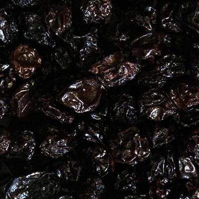 Jumbo Flame Raisins