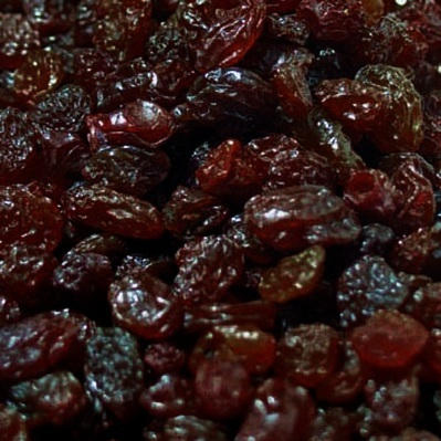 Raisins <BR>(Thompson)