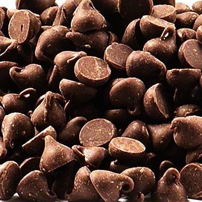 Chocolate Drops, Sugar Free