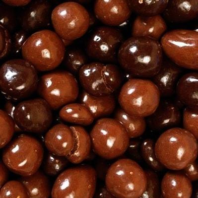 Chocolate Bridge Mix <BR>(Sugar Free)