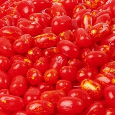 Jelly Beans Cinnamon
