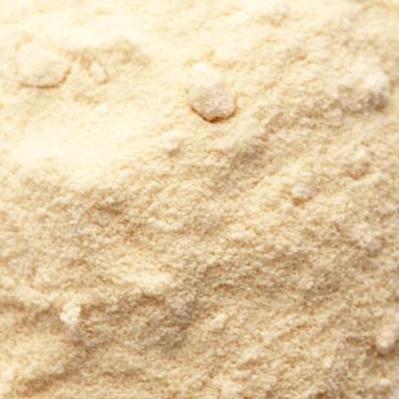 Honey Powder <BR>(Dried)