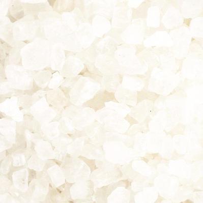 Sea Salt, Extra Coarse